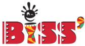 Logo Biss'