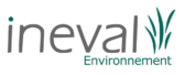 Logo Ineval Environnement