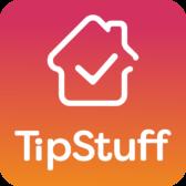 Logo Tipstuff